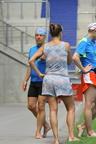 7415 rhein-ruhr-marathon-2017-4993 1000x1500