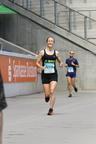 7416 rhein-ruhr-marathon-2017-4994 1000x1500