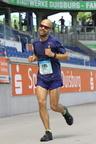 7417 rhein-ruhr-marathon-2017-4996 1000x1500