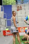 7418 rhein-ruhr-marathon-2017-4997 1000x1500