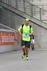 7419 rhein-ruhr-marathon-2017-4998 1000x1500