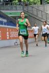 7421 rhein-ruhr-marathon-2017-5001 1000x1500