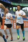7423 rhein-ruhr-marathon-2017-5005 1000x1500