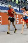 7424 rhein-ruhr-marathon-2017-5006 1000x1500