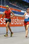 7425 rhein-ruhr-marathon-2017-5007 1000x1500