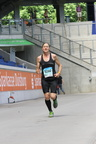 7426 rhein-ruhr-marathon-2017-5008 1000x1500