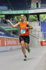 7427 rhein-ruhr-marathon-2017-5011 1000x1500