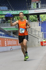 7428 rhein-ruhr-marathon-2017-5012 1000x1500