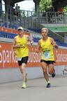 7430 rhein-ruhr-marathon-2017-5017 1000x1500