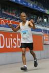 7431 rhein-ruhr-marathon-2017-5018 1000x1500