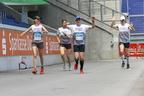 7432 rhein-ruhr-marathon-2017-5019 1500x1000
