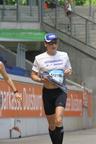 7433 rhein-ruhr-marathon-2017-5020 1000x1500
