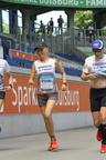 7434 rhein-ruhr-marathon-2017-5022 1000x1500