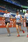 7435 rhein-ruhr-marathon-2017-5023 1000x1500