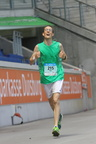 7436 rhein-ruhr-marathon-2017-5024 1000x1500