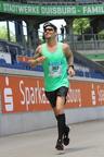 7437 rhein-ruhr-marathon-2017-5025 1000x1500