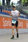 7438 rhein-ruhr-marathon-2017-5026 1000x1500