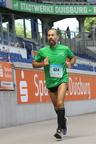 7440 rhein-ruhr-marathon-2017-5028 1000x1500