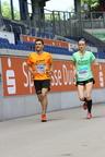 7443 rhein-ruhr-marathon-2017-5032 1000x1500