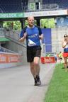 7444 rhein-ruhr-marathon-2017-5036 1000x1500