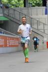 7445 rhein-ruhr-marathon-2017-5037 1000x1500