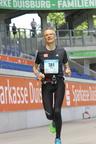 7446 rhein-ruhr-marathon-2017-5038 1000x1500