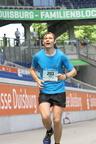 7447 rhein-ruhr-marathon-2017-5039 1000x1500