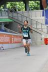 7448 rhein-ruhr-marathon-2017-5040 1000x1500