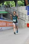 7449 rhein-ruhr-marathon-2017-5041 1000x1500
