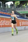 7451 rhein-ruhr-marathon-2017-5044 1000x1500