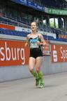 7452 rhein-ruhr-marathon-2017-5045 1000x1500