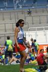7453 rhein-ruhr-marathon-2017-5046 1000x1500