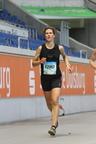 7455 rhein-ruhr-marathon-2017-5048 1000x1500