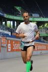 7457 rhein-ruhr-marathon-2017-5050 1000x1500