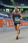 7458 rhein-ruhr-marathon-2017-5051 1000x1500