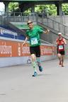 7462 rhein-ruhr-marathon-2017-5058 1000x1500