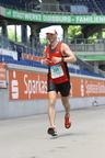 7463 rhein-ruhr-marathon-2017-5059 1000x1500
