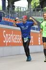 7464 rhein-ruhr-marathon-2017-5060 1000x1500