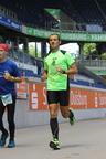 7465 rhein-ruhr-marathon-2017-5061 1000x1500