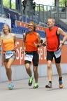 7466 rhein-ruhr-marathon-2017-5064 1000x1500