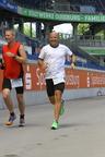 7467 rhein-ruhr-marathon-2017-5065 1000x1500