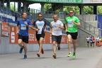 7469 rhein-ruhr-marathon-2017-5067 1500x1000