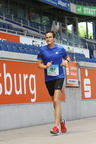 7470 rhein-ruhr-marathon-2017-5071 1000x1500