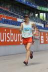 7473 rhein-ruhr-marathon-2017-5080 1000x1500