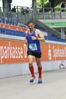 7474 rhein-ruhr-marathon-2017-5081 1000x1500