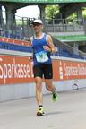 7476 rhein-ruhr-marathon-2017-5083 1000x1500
