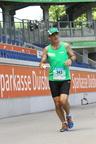 7477 rhein-ruhr-marathon-2017-5084 1000x1500