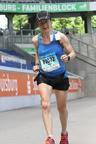 7478 rhein-ruhr-marathon-2017-5086 1000x1500