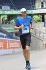 7481 rhein-ruhr-marathon-2017-5089 1000x1500