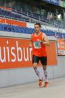 7482 rhein-ruhr-marathon-2017-5091 1000x1500